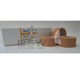 Neoplast fabric based tape