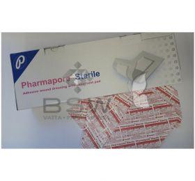 Pharmapore Sterile szigetkötszerek