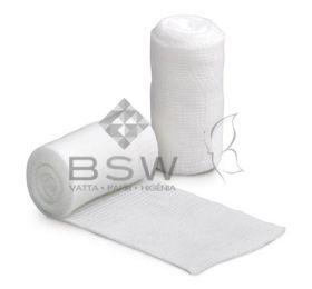 BSW Med Elastic bandage