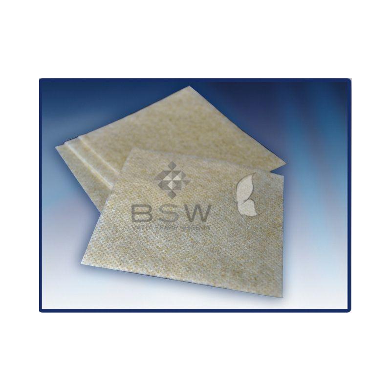 Pharma Algi steril sebfedő párna