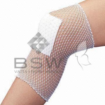BSW Med Elastic tubular net bandage